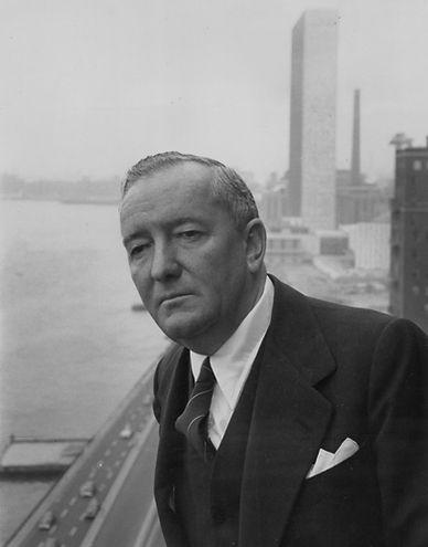 SWS_Portrait_NYC_Skyline_1954.jpg