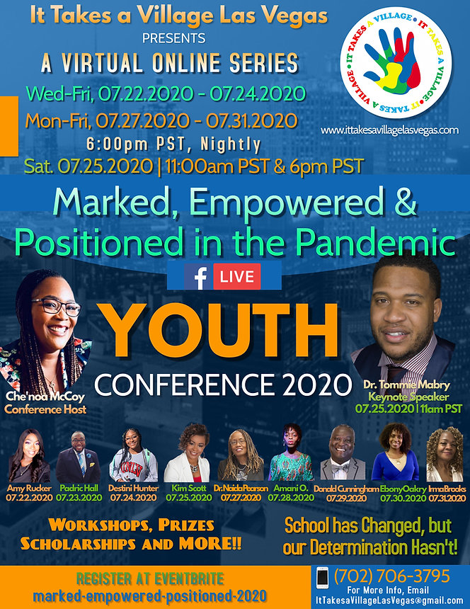 Marked Empowered Positioned 7-14-2020-2.