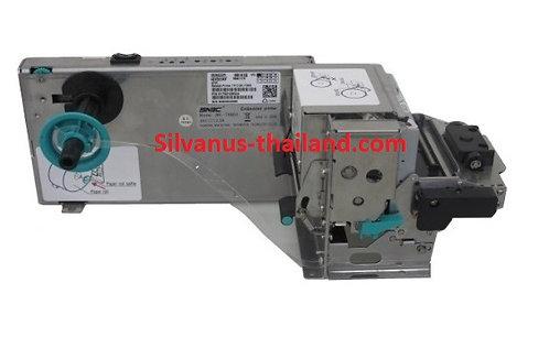 1750189334  TP13 receipt printer BKT080II