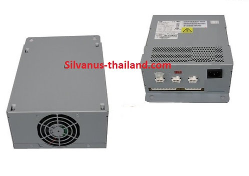 1750136159  Central Power Supply IV
