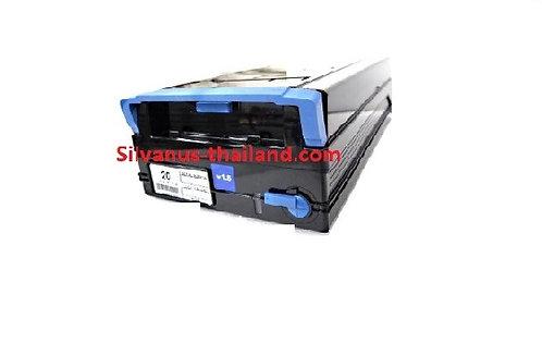 4ACEURC00000 Diebold Cass OPTEVA  MC,CNV,EUR,20