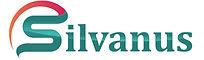 Silvanus-Logo1_edited.jpg