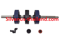 49204020000A Diebold AFD PM KIT Feed Roller