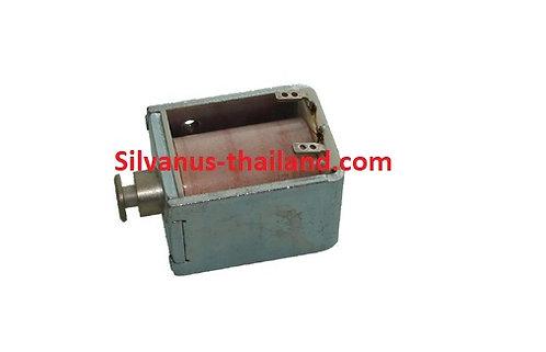 CMD-Stacker solenoid