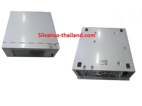 1750199033 Phoenix EPC-G41 E7400,1GB