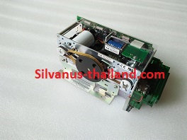 4450723882 NCR MCRW-3TRACK HICO + SMART USB