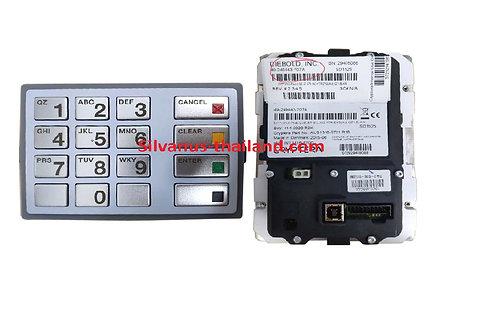 49249443707A  EPP7(PCI-Plus),LGE,ST STL,NO HTR,ENG(AU)