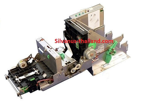 1750110039  receipt printer TP07