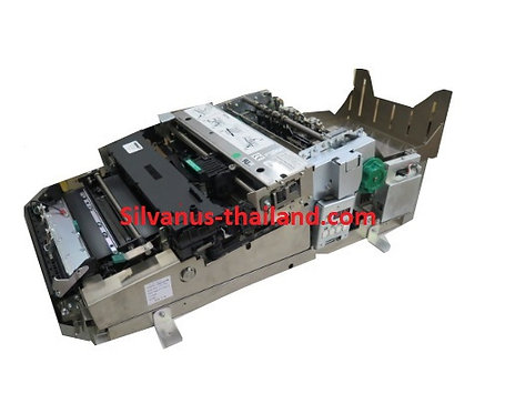 00103356000C  PASSBOOK PRINTER, ADVANCED, MDL 3