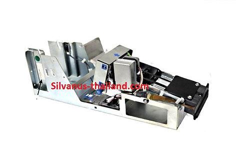 00103323000E  PRNTR,THRM RCPT,80,USB