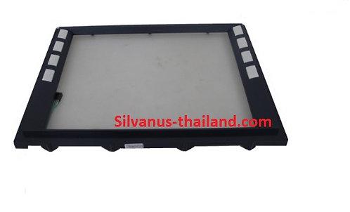 1750190038  Softkey Frame 15 Inch DDC-NDC Br PC28x