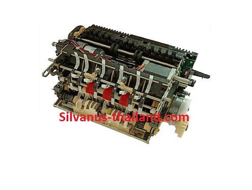 1750200435 Wincor Cenio C4060 V Module