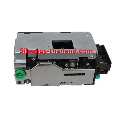 1750173205 Card reader CHD V2CU standard