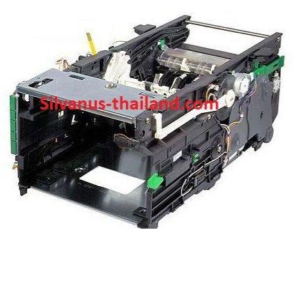 1750109659 CMD-V4 STACKER MODUL W. SR VERT.