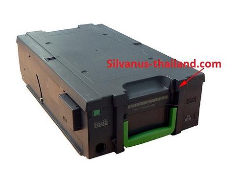 1750109656  cash out cass. CMD-V4 FSM lock and seal