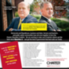 Charter Ad FNP - half page.png