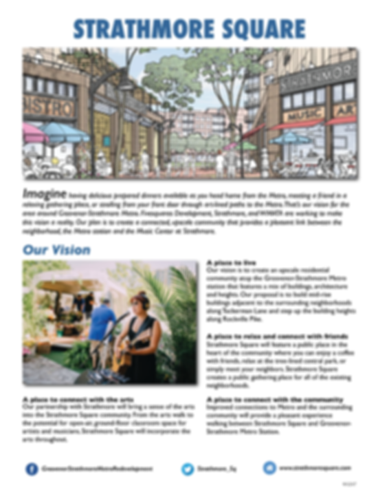 Strathmore Square one pager 9.12.17.png