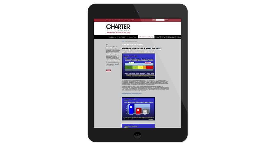 ipad-charter.png