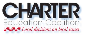 Vote for Frederick Charter Gov.
