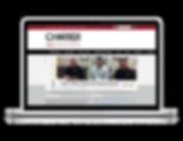 charterwebsite.png