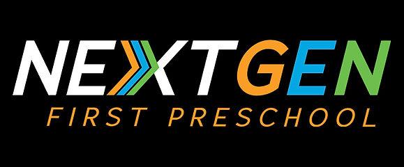 Next-Gen-Webpage-Header-Preschool.jpg