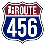ROUTE 456.PNG
