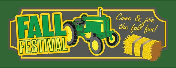Fall Festival 2020 Webpage Header-01.jpg