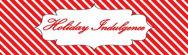 Holiday Indulgence 2021 Website Header - Small.jpg