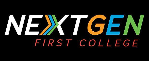 Next-Gen-Webpage-Header-College.jpg