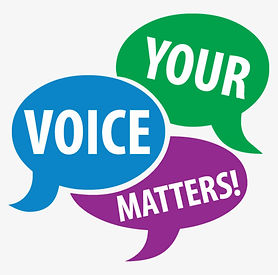 your voice matters.jpg