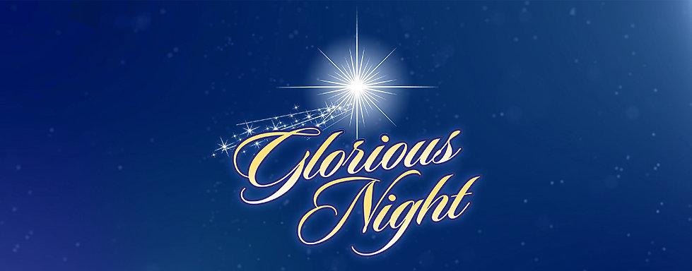 Glorious Night 2021 Website Header 980x384.jpg