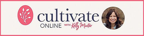 cultivate online w kelly minter fall 202