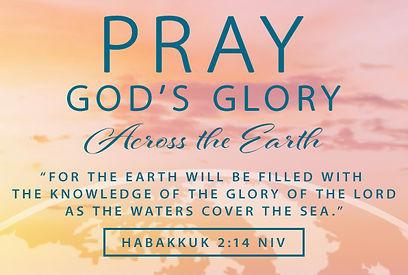 National Day of Prayer Scripture Block.j