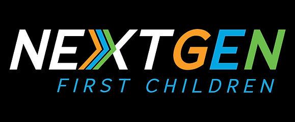 Next-Gen-Webpage-Header-Children.jpg