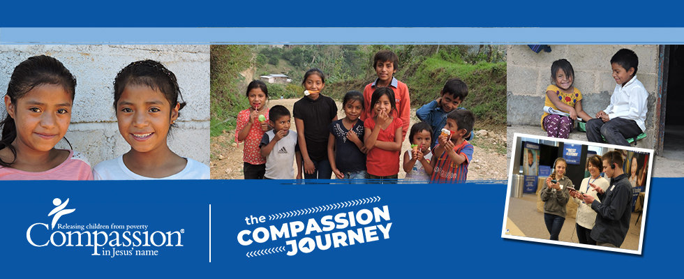 Compassion Journey Website Header 980x400.jpg