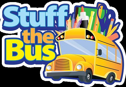 Stuff the Bus Logo.png