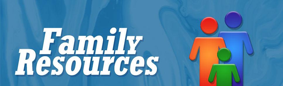 Family Resources Website Header 980x300.