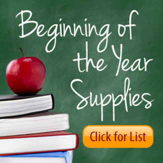 School Supplies List Graphic 265x265.png