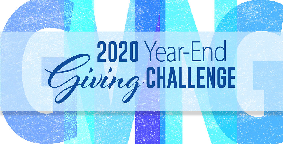Giving Challenge Webpage Header 980x500.