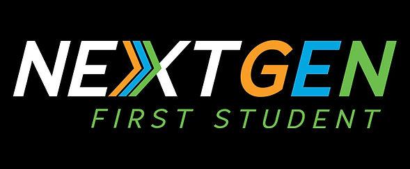 Next-Gen-Webpage-Header-Student.jpg