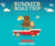 Summer Road Trip.png