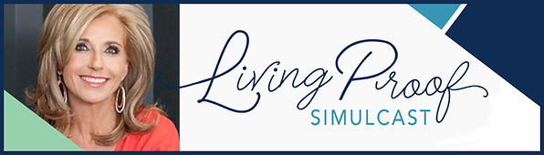 Living Proof Simulcast 2020 REV.jpg