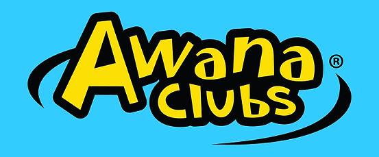 AWANA Webpage-Header_700x290_300dpi.jpg