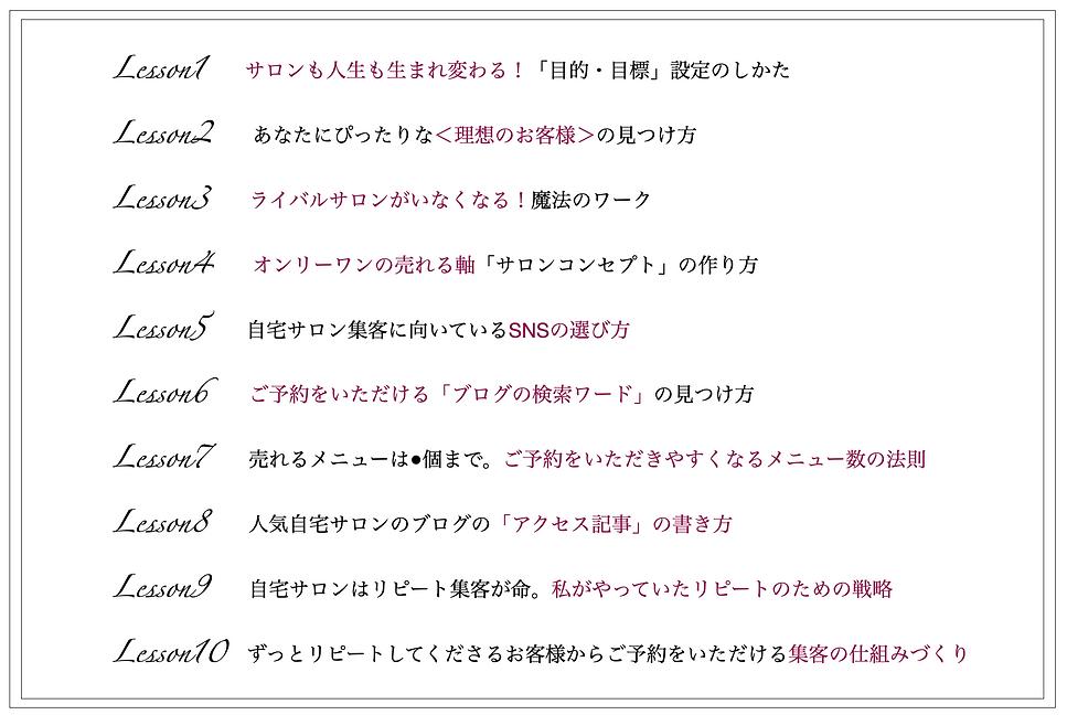 スクリーンショット 2021-02-06 19.29.10.png