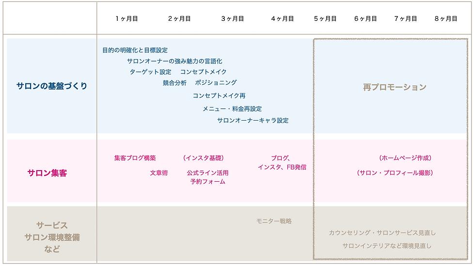 スクリーンショット 2021-03-12 21.09.14.png