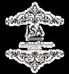 協会ロゴ1 (1).png