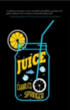 JUICE cover.jpg