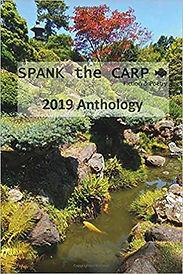 SPANK THE CARP ANTH.jpg