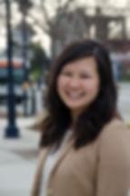 Kimberly Leung