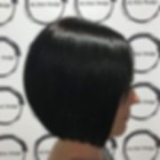 In love with this beautifully shaped bob.jpg